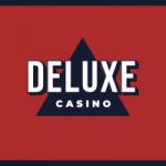 онлайн казино Вулкан Deluxe