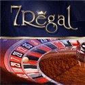 Лучшие игровые интернет казино 7Regal Casino