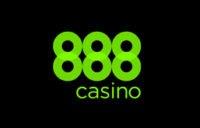 играть в онлайн казино 888 Casino