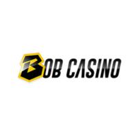 BobCasino_logo_250x250