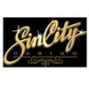 Онлайн казино на русском языке SinCity