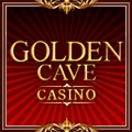 Онлайн казино на русском языке Golden Cave Casino