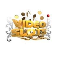 Обзор лучшего онлайн казино Видеослотс
