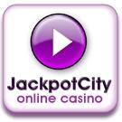 Jackpotcitycasino_1
