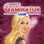 Онлайн казино на рубли Multigaminator Club