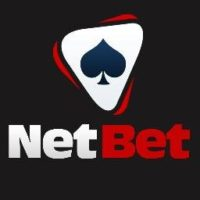Сайт онлайн казино NetBet