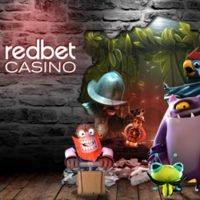 Casino RedBet