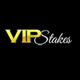 Vip Stakes Casino на русском языке