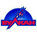 Вулкан - онлайн казино на рубли
