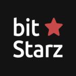 рублевое казино BitStarz Casino