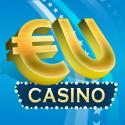 Онлайн казино EU