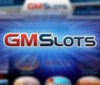 GM Slots