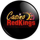играть в онлайн казино Redkings Casino