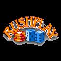 Обзор онлайн казино Casino.com