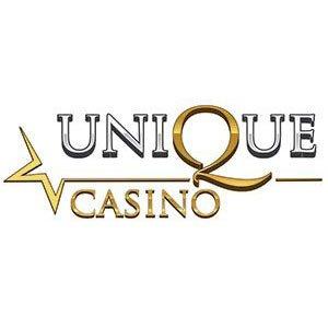 unique-casino-recent-300x300