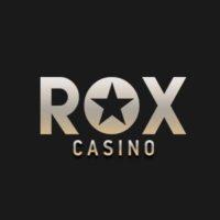 Список лучших интернет казино Рокс
