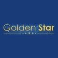 Golden-Star-Casino_1