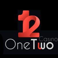 OneTwocasino_1