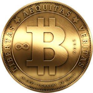 Казино на биткоины - битклин казино