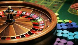 рейтинг честных онлайн казино