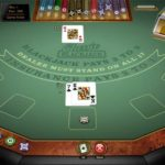 classic-blackjack-gold-screen