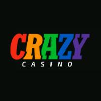 crazy-casino-club-logo