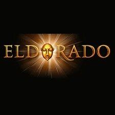 Эдьдорадо
