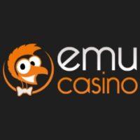emucasino-logo-black-bg