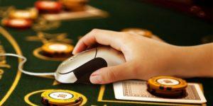 no-deposit-casino-1