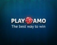 playamo_casino