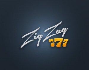 Обзор онлайн казино Зигзаг