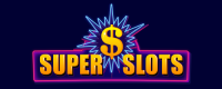 Super Slots - хорошее онлайн казино