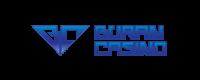 Онлайн казино Buran