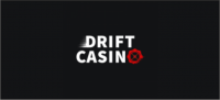 Онлайн казино Дрифт