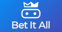 Betitall казино онлайн