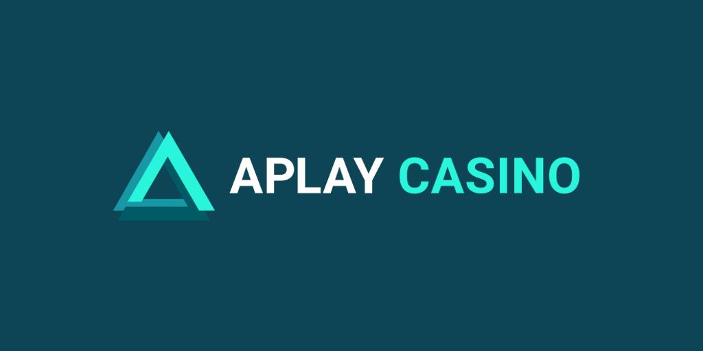 азарт плей казино официальный сайт casino aplay