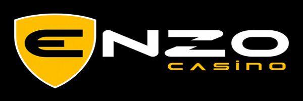 Онлайн казино Enzo Casino