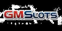 GM Slots казино