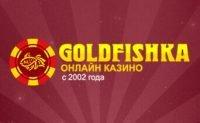 Casino Goldfishka