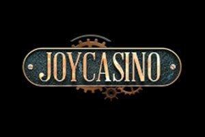 топ онлайн казино Joycasino
