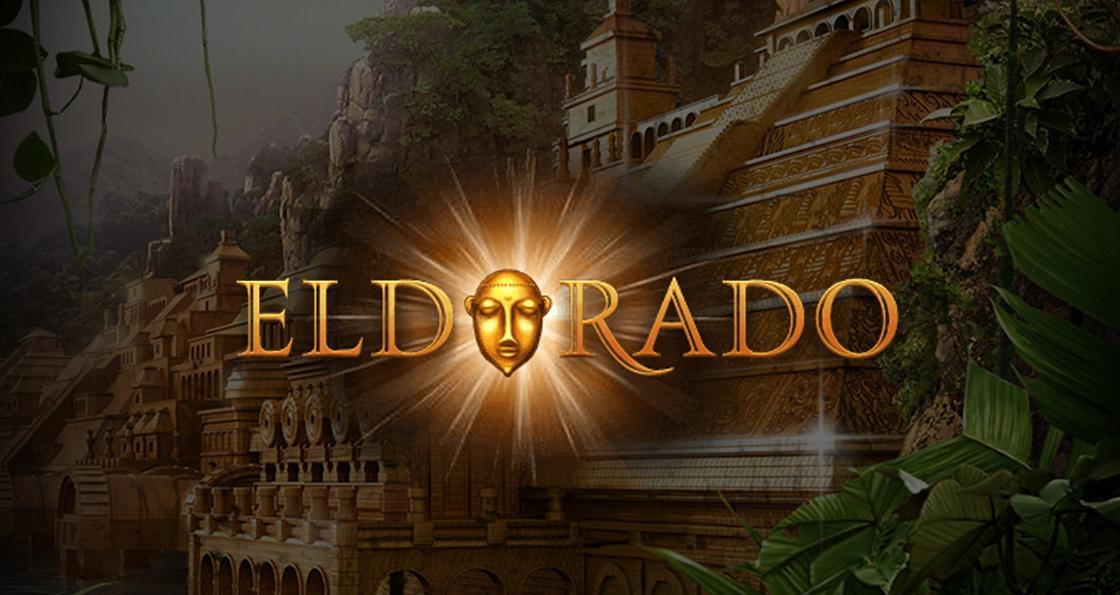 Эльдорадо – лицензированное виртуальное зеркало