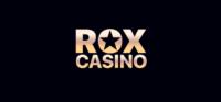 интернет казино Рокс