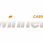 Онлайн казино Winner