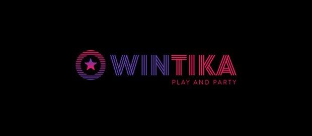 Wintika казино