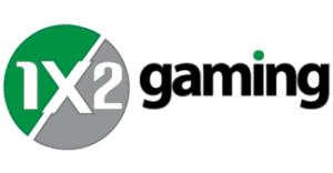 Казино с игровыми автоматами 1x2 Gaming