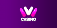 Ivicasino онлайн казино