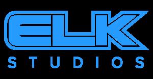 Лучшие онлайн казино от ELK Studios
