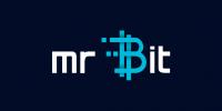 Mr. Bit Casino