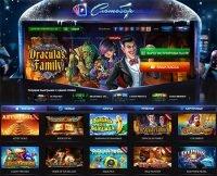 Обзор онлайн казино Слотобар (Casino Slotobar)