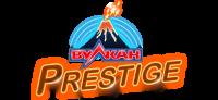 Вулкан Prestige